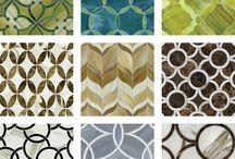 Design: Pattern / by Keri Comeroski