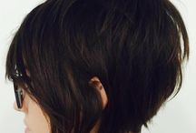 alexa hair cuts