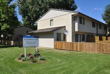 Apartments for Rent in Brooks / Check out Realstar's Apartments for Rent in Brooks