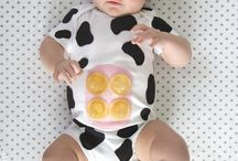 Funny Halloween Costumes and Ideas / Funny Halloween costume ideas and other humorous Halloween crafts, party ideas, and decor
