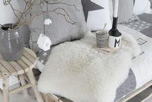 interieur/woon