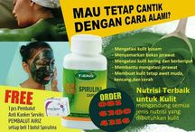 Jual Masker Spirulina Tiens / 085.6200.4356, Jual Masker Spirulina, Masker Untuk Wajah, Masker Wajah Alami, http://floxss.blogspot.com/2015/03/masker-spirulina-tiens-masker-untuk-wajah.html