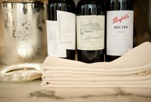 Wine Tasting / by Park Hyatt Zurich