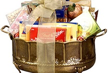 Gift Ideas and Baskets