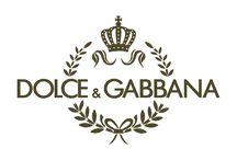 Dolce Gabbana ❤️