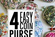 coin purse idea