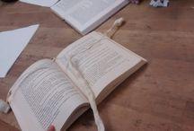 bv, 3Hb, boek