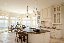 KITCHEN ISLAND DECORATING IDEAS / collection picture of KITCHEN ISLAND DECORATING IDEAS