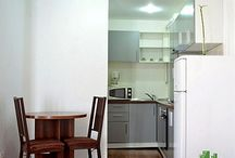 Serviced Apartments Bucharest