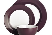 Wilko   Back To College / Kit the kids out of going back to college with our functional range of kitchenware