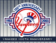 Yankees / by Chris Liubicich