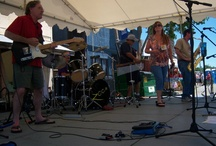 Real Event Corporate Functions / Our favorite photos from real life GigMasters corporate events.