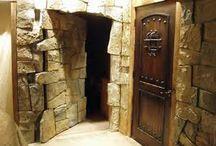 skrytki-drzwi