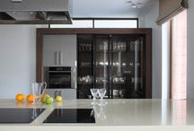 Modern kitchen ideas contemporary design