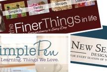 Blogging Tips & Tutorials