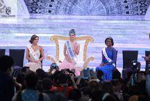 Miss World 2013 Bali / Bali Indonesia      Tolga Cakir