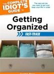 Organisation Tips