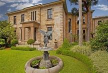 Real Estate Sydney