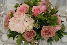Laura Oct 22 2016 / by Dandie Andie Floral Designs