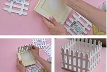 crafty tutorial