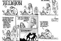 CartoonsPolitik