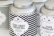 packaging_tea