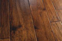 Wood Floor Woodbridge