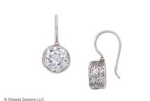 Jewelry!!! / by Vickie V