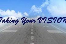 Bluebird Flight Academy student Blogs.
