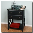 Someday-- Bathroom and closet updates / by Shelena Hall