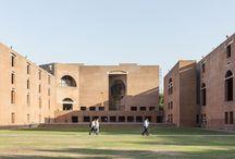 a_Louis Kahn