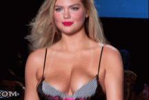 http://nakedgirlsax.com/it / foto Scarica porno delle ragazze nude calde