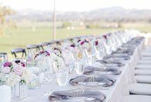 Robert Young Estate Winery Weddings