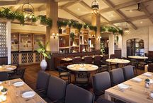 Jonathan Beach Club - Newport Beach, CA / Lighting Design, Interior & Exterior