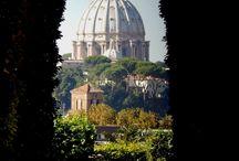 Italy- Brian / See Italy