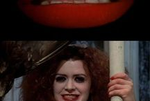 The Rocky Horror Picture Show / by Michelle Bateman-Smith