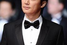 My Actor:Fukuyama Masaharu