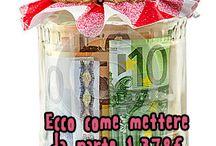 Sfida a soldi
