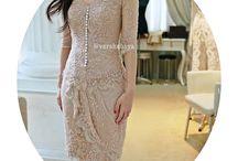 wedding plan / Wedding dress, wedding shoes, bridesmaid dress, wedding flower, wedding hairstyle