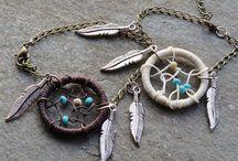 Jewelry  / by Haylie Gourley