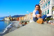 Sueña&Hazlo / Mi blog, mis ideas, mis viajes , mis sueños