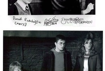 Harry,Ron,and Hermione