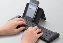 Geek Gadgets