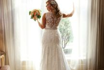 The Westin Sacramento Wedding / Weddings at The Westin Sacramento