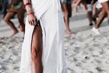 Island Fashion Designs