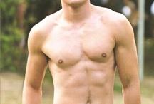 Actor: Zac Efron