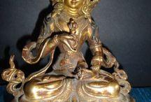 Buddha etc.