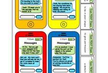 Literacy Tips for Teachers