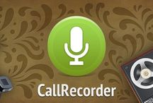 http://allplaystation4.altervista.org/blog/apk-gratis-per-registrare-le-telefonate-android/