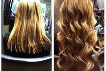 Hair By Cassi